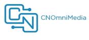 CNOmniMedia-1