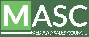 MASC-Logo-Final