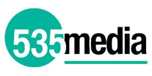 535-Media