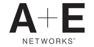 AE-Networks