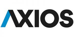 Axios-300x150