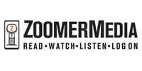 Zoomer-Media