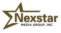 Nexstar-logo-2017