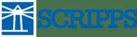 Scripps_Horizontal_logo