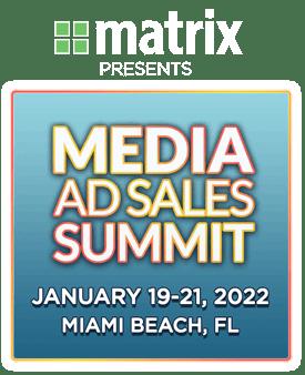 Summit 2022 Logo transparent Matrix-1