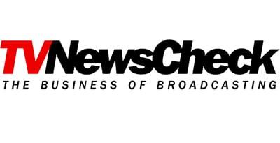 TV-NewsCheck-Logo
