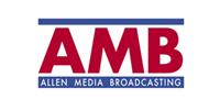 Allen-Media-Broadcasting-200x100
