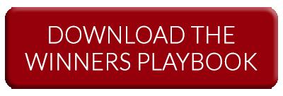 Banner Download Button