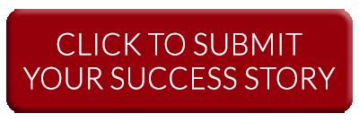 Banner Submit Button