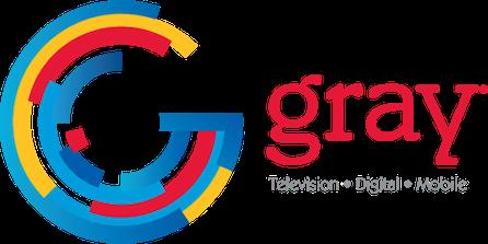 Gray_Television_Logo