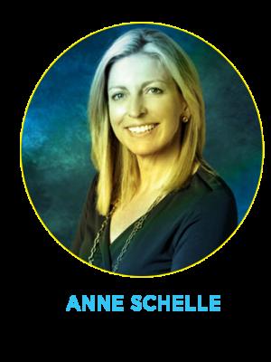 Anne Schelle