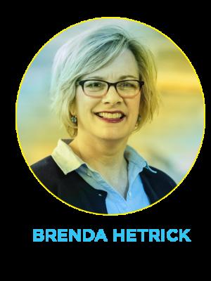 Brenda Hetrick