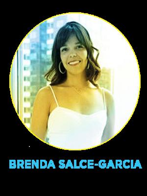 Brenda Salce Garcia