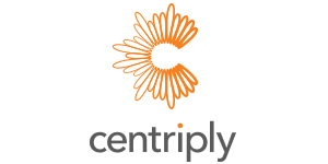 Centriply REV