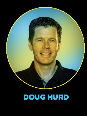 Doug Hurd