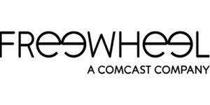 Freewheel-300x150
