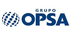 Grupo OPSA