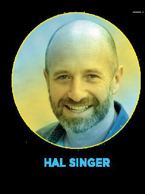 Hal Singer