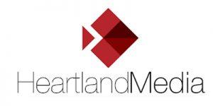 Heartland-300x150