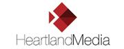 Heartland-Media