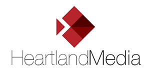 Heartland Media