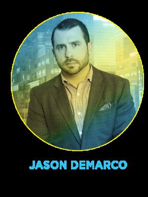 Jason Demarco