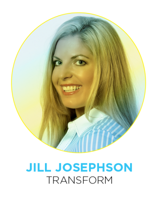 Jill Josephson