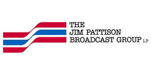Jim Pattison Broadcast Group