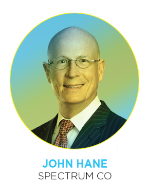 John Hane