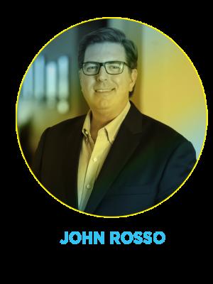 John Rosso