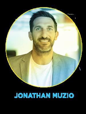 Jonathan Muzio