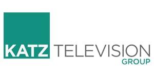 Katz Television Group