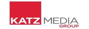 KatzMediaGroup