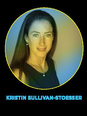 Kristin Sullivan Stoesser