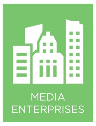 Media-Enterprises