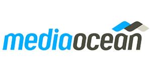 Media Ocean