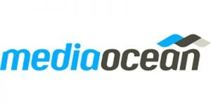 MediaOcean-300x150