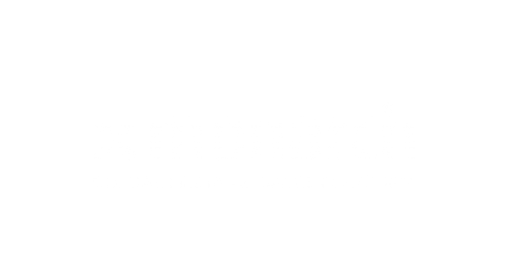 Monarch-with-Media-Ad-Sales-Platform-1024x527