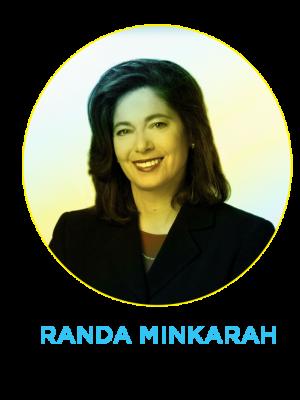 Randa Minkarah