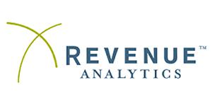 RevenueAnalytics
