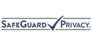 SafeGuard Privacy