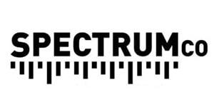 SpectrumCo
