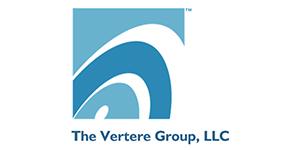 Vertere Group