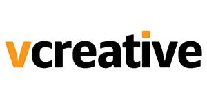 V Creative