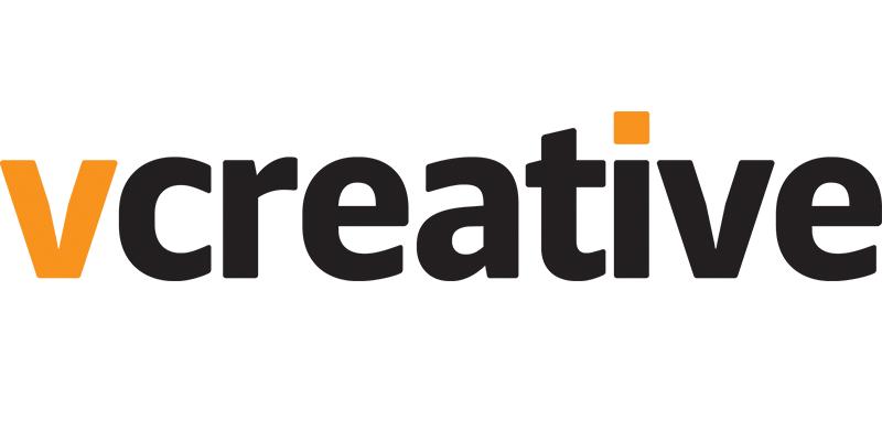 vCreative800