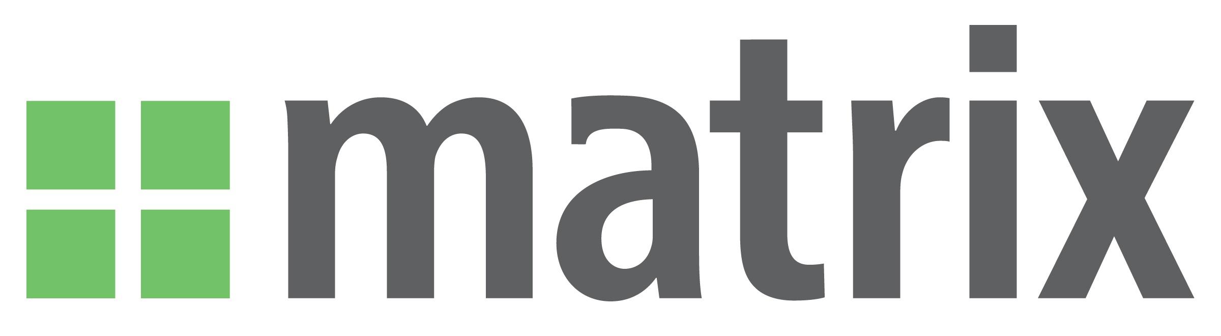 Matrix_Logo_2clr