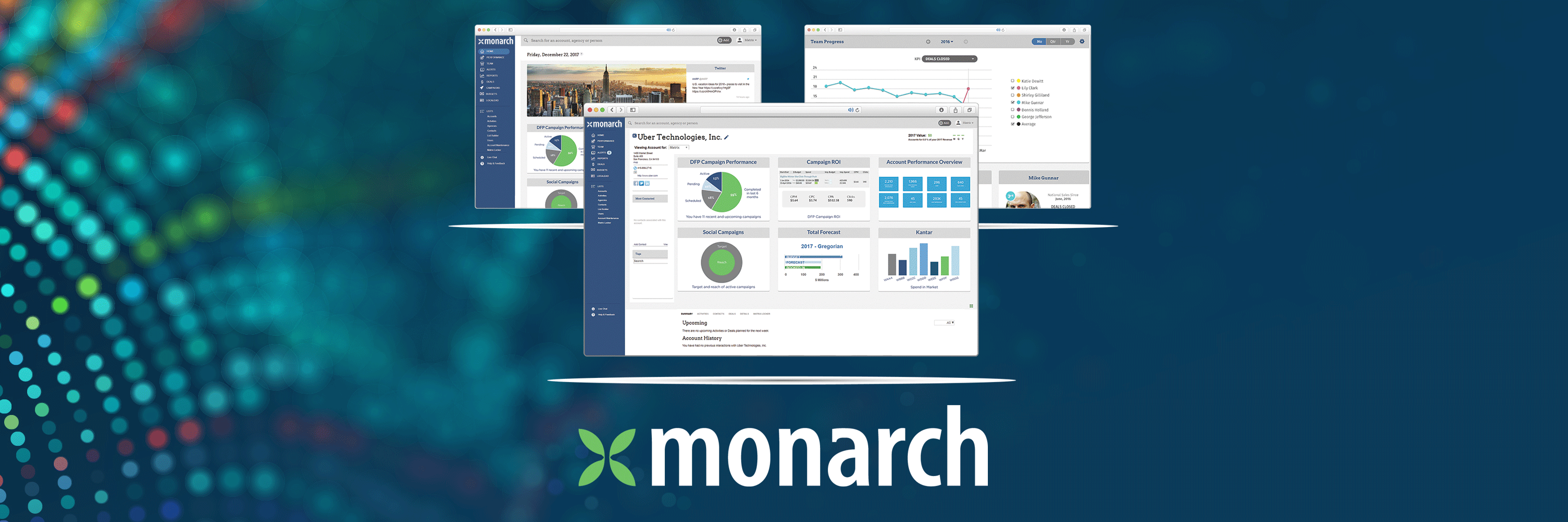 Monarch-Demo-Header