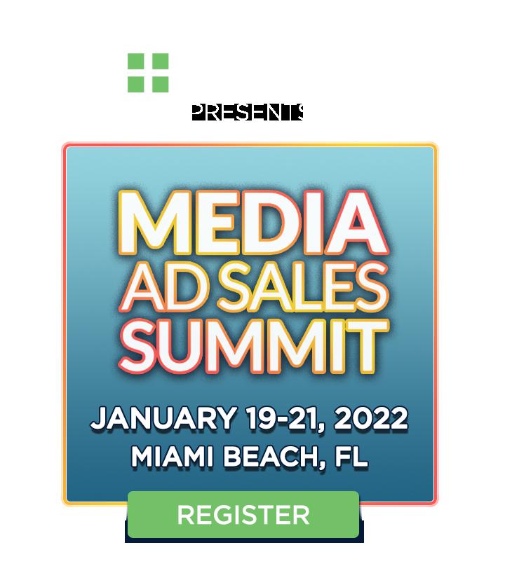 Summit 2022 Logo Matrix Register