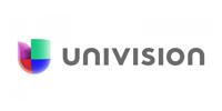 Univision200x100