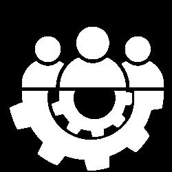icon-automate-white-1